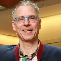 Psychology Colloquium: Christof Koch, Ph.D., Allen Institute for Brain Science