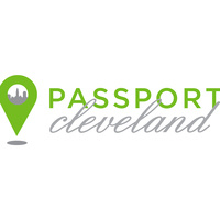Thursday Night Football: Passport Cleveland