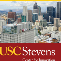 From Bench to Market: Working With the Stevens Center to Commercialize Your Innovations
