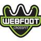 Webfoot CrossFit Campus Challenge