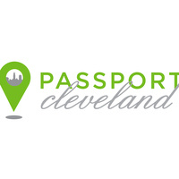 Cleveland Indians vs. Boston Red Sox: Passport Cleveland