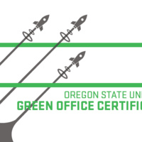 Green Office Certification Workshop