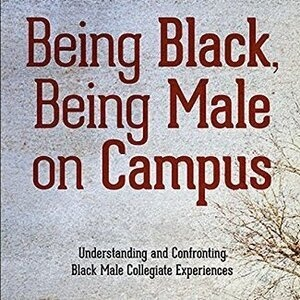 Men and Masculinities in Higher Education Conference