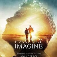 "Grad ABSK Movie Night: ""I Can Only Imagine"""