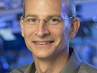 Dr. Brandt Eichman, Vanderbilt University