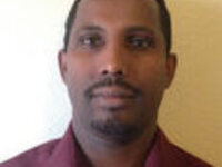 Dr. Tessema Kassaw, Colorado State University