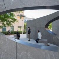School of Architecture Lecture Series: J. Meejin Yoon