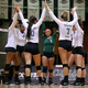 Volleyball vs. Bowling Green