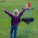 Disc Golf NIght | First Friday Fellowship