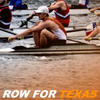 Texas Crew Info Session