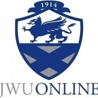 Online courses only: Last day to drop a course (undergraduate programs)