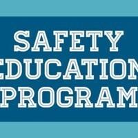 Safety Education Leadership Workshop 14
