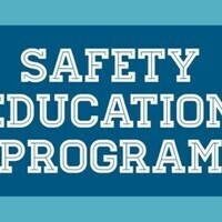 Safety Education Leadership Workshop 20