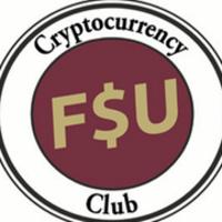 Cryptocurrency Club General Meeting