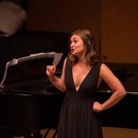 Student Soloists Recital