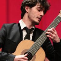 15th Annual Guitar Festival