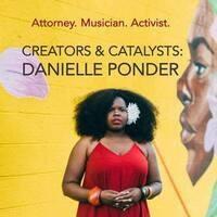 Creators & Catalysts