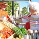 Communities, Food, Resilience