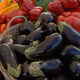 Livestream: Communities, Food, Resilience - OSU150