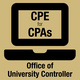 CPE for CPAs