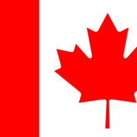 Terry College: Study Abroad in Canada