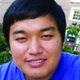 """FIU SCIS's Faculty Seminar Series presents Dr. Dong Chen speaking on the topic of """"Safeguarding User Privacy in the CPS Energy Systems"""""""