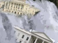 """""""Lessons from How Democracies Die,"""" Daniel Ziblatt (Government, Harvard)"""