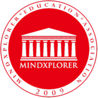 MindXplorer Information Table