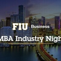 MBA Industry Night: Integrate Artificial Intelligence Into Your Business