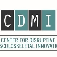 CDMI Fall 2018 Symposium
