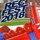 Rec Fest