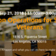 Amazon Operations for Student Veterans