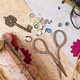 Library Resources for Crafters