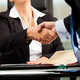 Fast Track to a Job: Mock Interviews