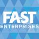 Fast Enterprises Meet and Greet