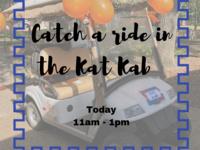 Kat Kab
