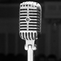 2nd Annual UO Pop Voice Competition