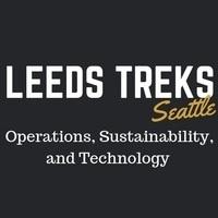 Seattle Trek