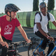 CyclingSavvy Course: How to Bike Anywhere Safely