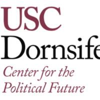 Political Conversation: Entertainment Politics with Dee Dee Myers and Jon Macks