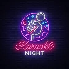 Multicultural Karaoke Night