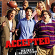Dive-In-Movie: Accepted