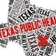Texas Public Health Info Sessions