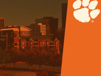 COLUMBIA- Clemson MBA Drop-in Info Session
