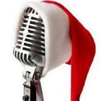Rockin' Holiday Karaoke