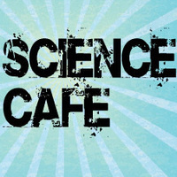 """Omaha Science Cafe-""""Pain is Unavoidable; Suffering is Not"""""""