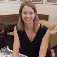EAPS Department Lecture Series - Bethany Ehlmann (Caltech)