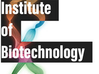 Institute of Biotechnology 35th anniversary - open house
