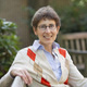 Distinguished Seminar Series: Alice White