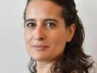BME 7900 Seminar - Tatiana Segura